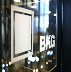 Грузовые лифты BKG