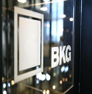 В 2018 году компании BKG исполнилось ровно 70 лет.